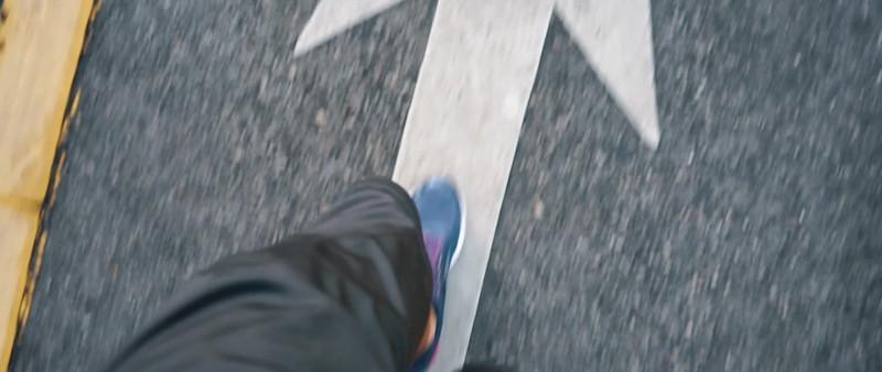 Run2Date