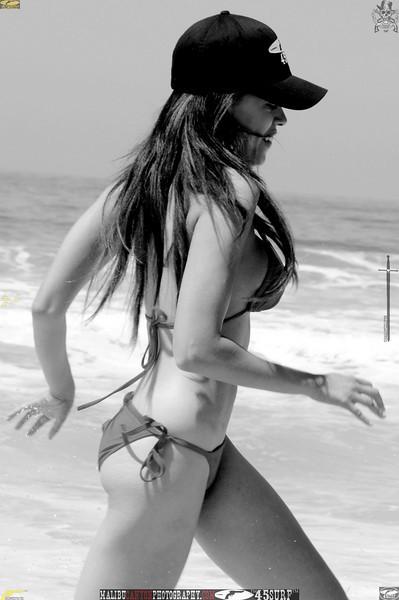 malibu zuma beautiful woman bikini model 684.best.book..m,.