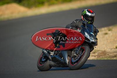 2014-09-15 Rider Gallery: Nick F