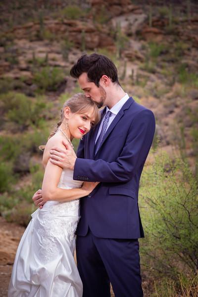 20190806-dylan-&-jaimie-pre-wedding-shoot-022.jpg