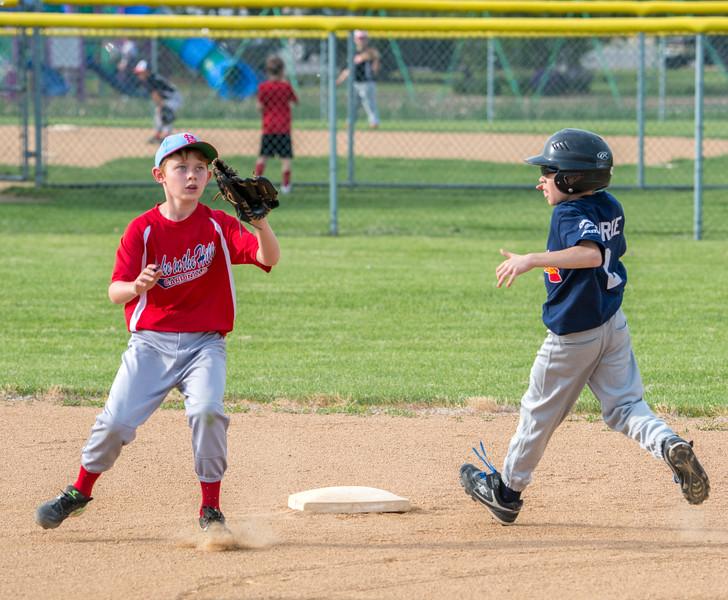 Game 10 - LITH Cardinals NIKON D800 3334.jpg
