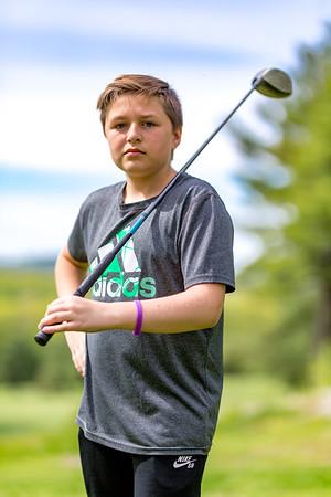 2017-05-23 OHMS Golf