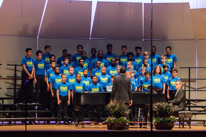 0386 DSA MS Spring Chorus Concert 3-15-16.jpg