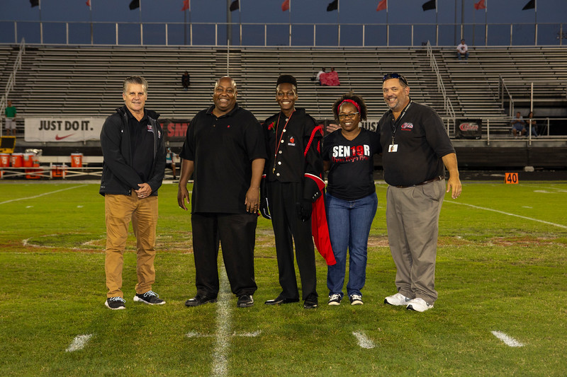 Senior Night 10-26-18-95.JPG