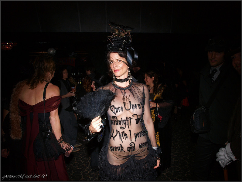 The Edwardian Ball 2011 20.jpg