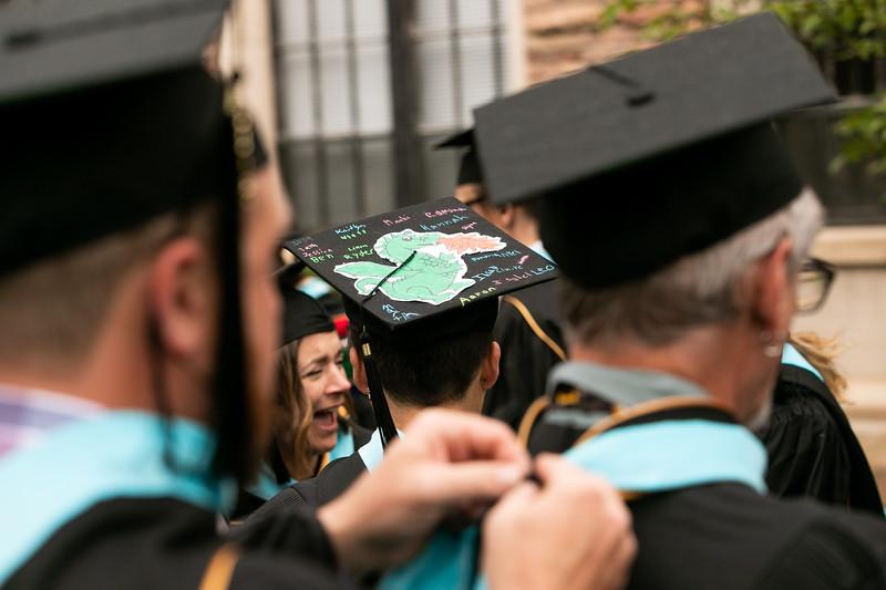 20190509-CUBoulder-SoE-Graduation-52.jpg