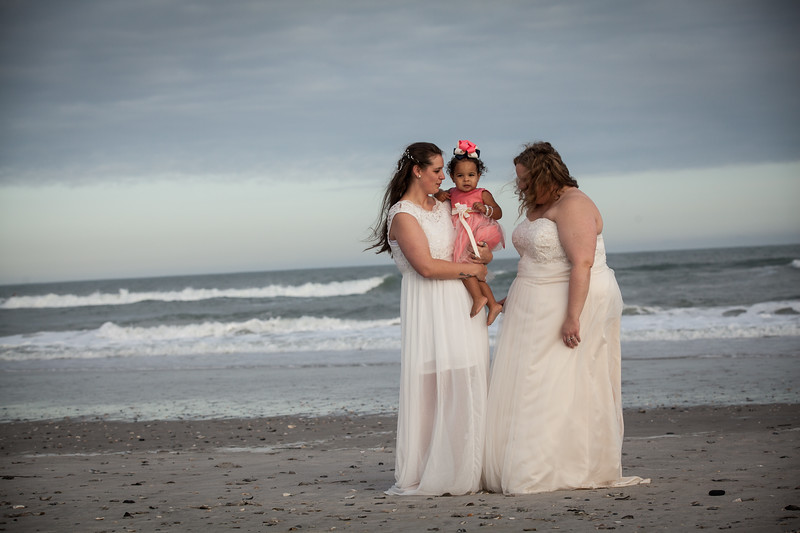 Beach Wedding Wrightsville Beach-273.jpg