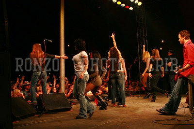 JACKYL 2008