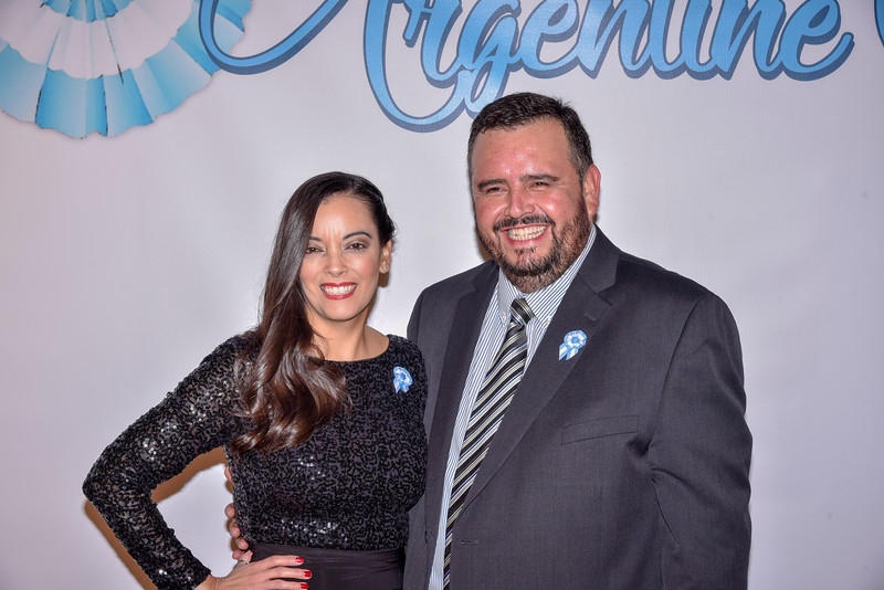 Gala Argentina 2018 (326 of 377).jpg