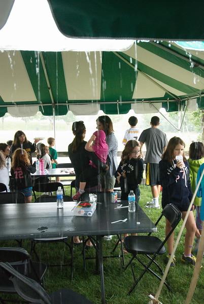 2012-09-09-Youth-Family-Kickoff_031.jpg