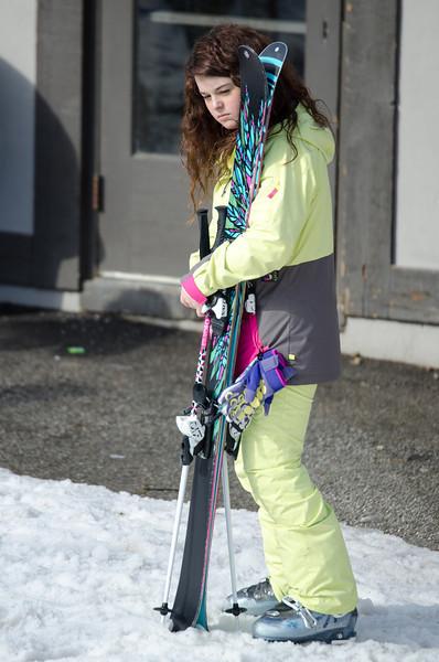 Carnival-Saturday-2014_Snow-Trails_0117.jpg