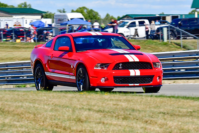 2020 SCCA TNiA Aug19 Pitt Int Red Shelby