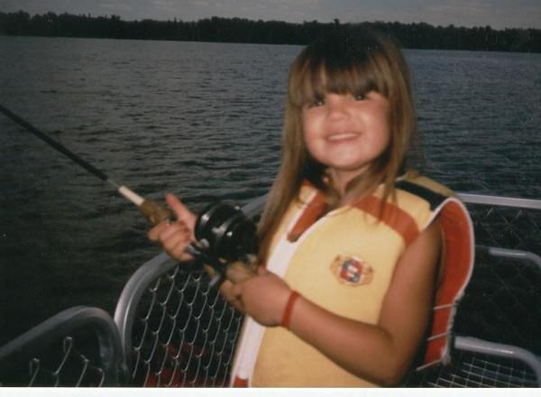 Andi_fishing_at_Gene_Margaret_s_cabin_85.jpg