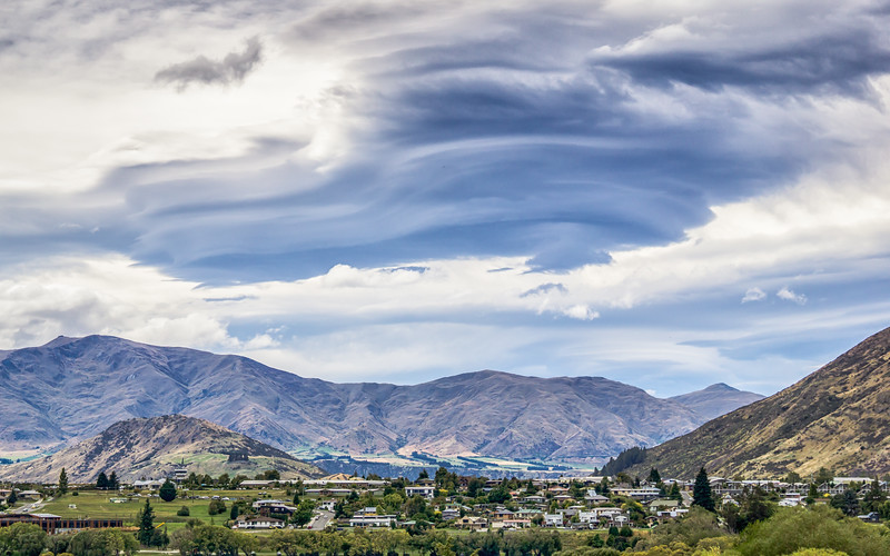 clouds-over-frankton-new-zealand.jpg