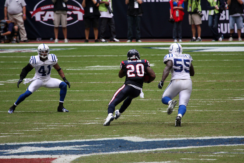 Texans-V-Colts-Nov-09-56.jpg