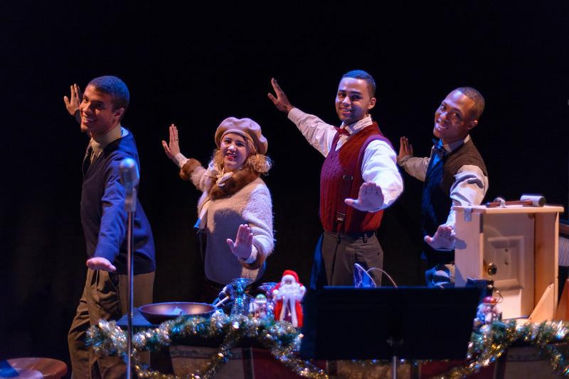 Christmas Carol Radio - Cast 3-7140.jpg