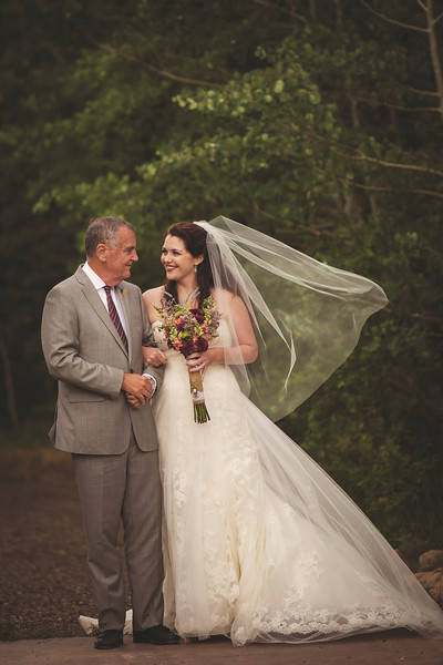 kenny + stephanie_estes park wedding_0242
