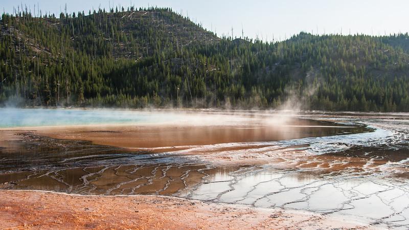Yellowstone-8681.jpg