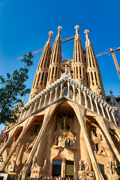 Barcelona 240719-29.jpg