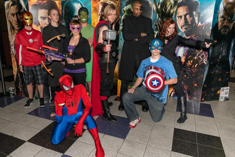 AvengersPremier (36 of 57).jpg