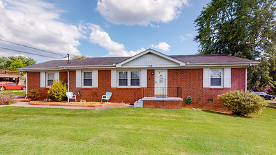 106 Valley View Dr Old Hickory TN 37138