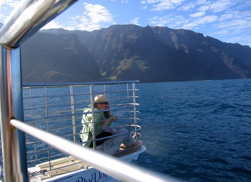 spkate-boat-IMG_9830.jpg