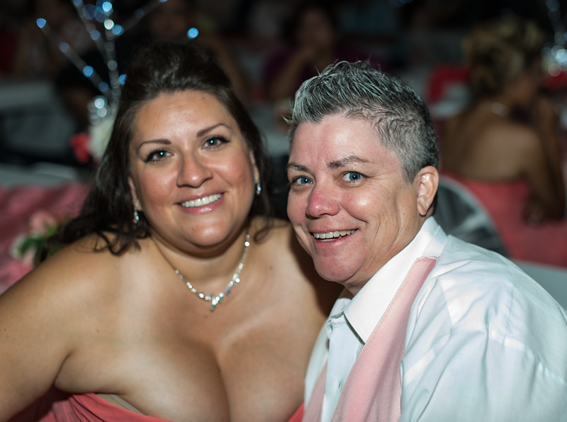 Houston-Santos-Wedding-Photo-Portales-Photography-183.jpg