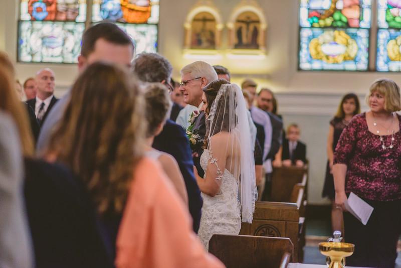 Karley + Joe Wedding-0275.jpg