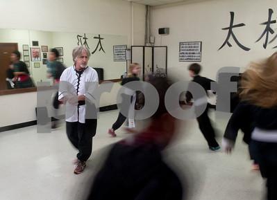 62yearold-man-defies-time-excels-in-kung-fu