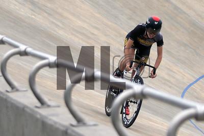 Collegiate Cycling 08-24-19