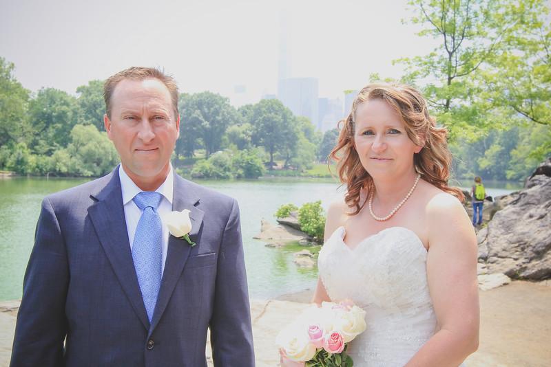 Caleb & Stephanie - Central Park Wedding-202.jpg