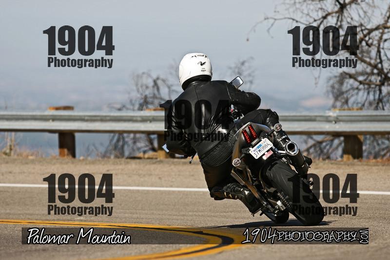20090905_Palomar Mountain_0367.jpg