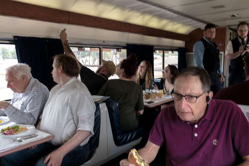 trainJourney-1389.jpg