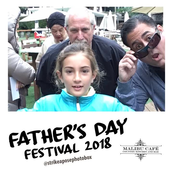 Fathers_Day_Festival_2018_Lollipop_Boomerangs_00003.mp4
