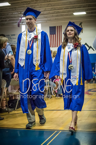 05-27-17 GC Graduation-3.JPG