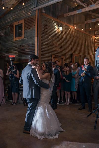 Houton wedding photography ~ Rachel and Matt-1551.jpg