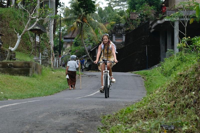 Trip of Wonders Day 11 @Bali 0117.JPG