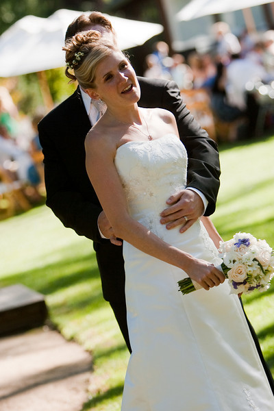 wedding-1620.jpg