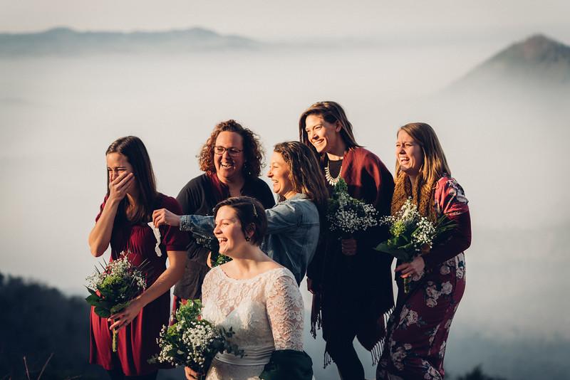Hire-Wedding-273.jpg