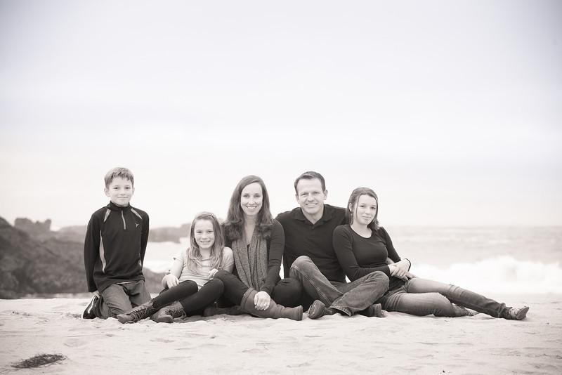 Madden Family 2013-149.jpg