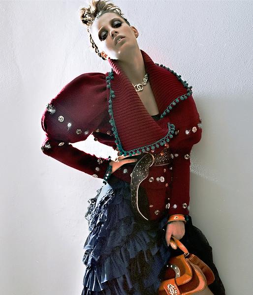 Photo-agency-photographer-agencies-Creative-Space-Artists-Alberto-badalamenti-CARICATA actress Paris SVEVA ALVITI 2.jpg