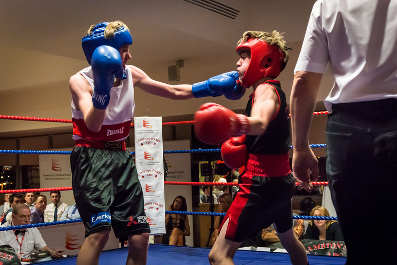 -Boxing Event March 5 2016Boxing Event March 5 2016-15310531.jpg