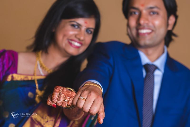Lavanya+Vivek-FirstCut-10.jpg