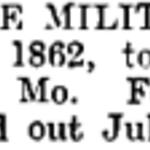 Missouri - 9th State Militia Cavalry.png