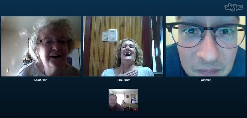 Thanksgiving Skype 2015.jpg