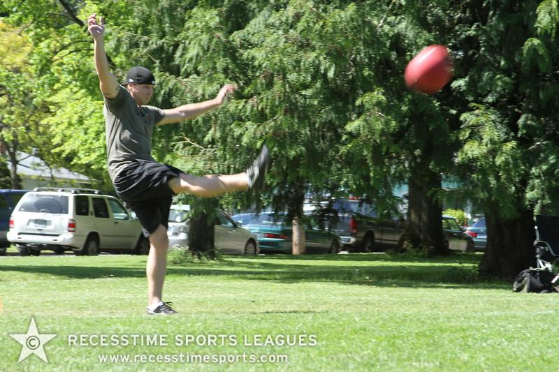 Recesstime_Portland_Kickball_Saturday_20120616_3200.JPG