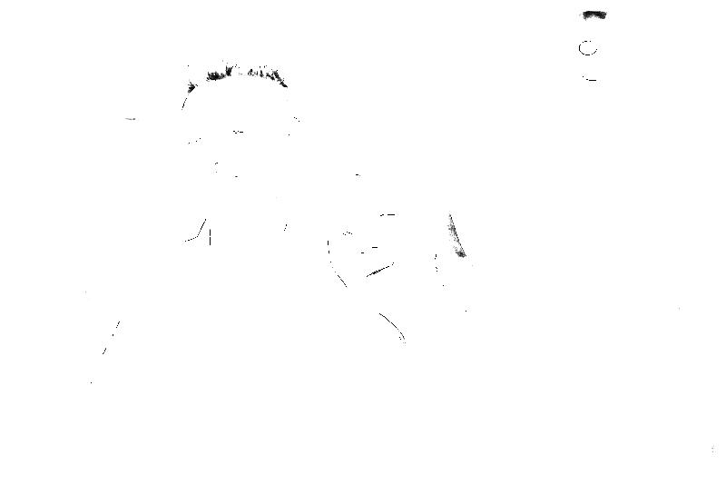 DSC05788.png