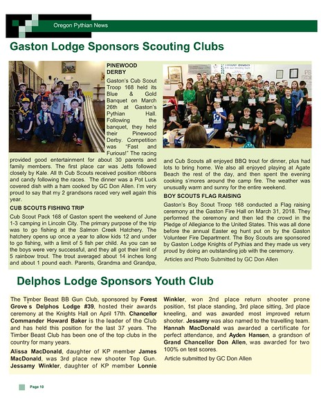 OPN 2018 Spring+Summer Oregon Pythian News (low res)-page10-1.jpg
