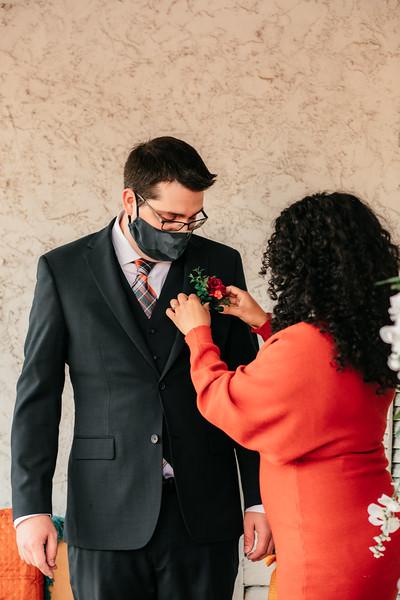 LAUREN AND BRANDON - THE MICRO WEDDING -30.jpg