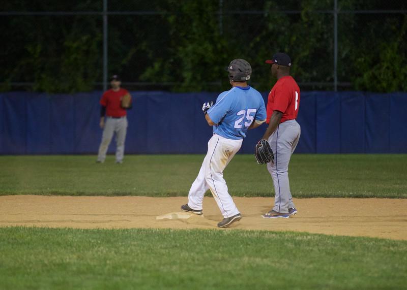 20140712_EMCphotography_WestchesterRoyalsBaseball-94.jpg